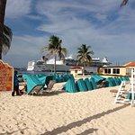 Photo of British Colonial Hilton Nassau