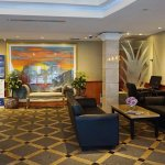 Foto de Best Western Queens Court Hotel