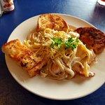 Photo de Sea Harvest Fish Market & Restaurant