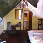 Photo of Demani Lodge