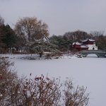 Photo of Montreal Botanical Gardens
