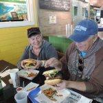 Photo of Charm City Burger Company