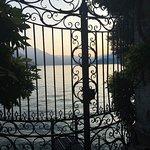Foto di Hotel Villa Cipressi