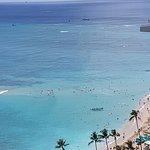 Photo of Hyatt Regency Waikiki Resort & Spa