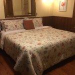 Galway Room