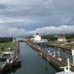 Photo de Canal de Panama