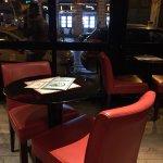 Photo de Indiana Café - Ternes