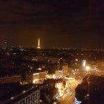 Photo de Hyatt Regency Paris Étoile