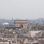 Photo of Hyatt Regency Paris Etoile