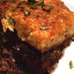 Foto de Mazza Mediterranean Cuisine