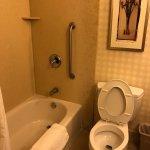 Photo of Hilton Garden Inn LAX/El Segundo