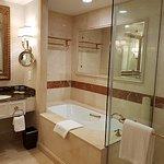 The Venetian Macao Resort Hotel resmi