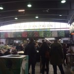 Photo of Jean-Talon Market
