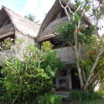 Photo of Anom Beach Inn Bungalows