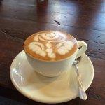 Foto de Canteen Café Canggu