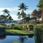 The Westin Maui Resort & Spa Foto