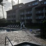 WorldMark at Kapaa Shores Foto