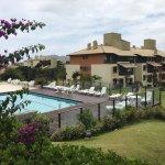 Photo of Costao do Santinho Resort Golf & Spa