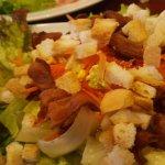 Photo of Chokchai Steak House