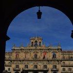 Salamanca Plaza Mayor (3)