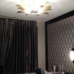 Фотография Отель Аллегро Чикаго - Кимптон Отель