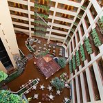 Photo of Embassy Suites by Hilton Dallas DFW Airport North