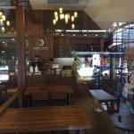 Photo of Wawee Coffee