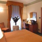 Billede af Hotel Italia