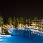 Photo de Hotel Nikopolis Thessaloniki