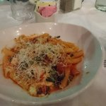 Photo of Carmine's La Trattoria