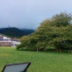 The Prince Hakone Lake Ashinoko Foto