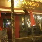 Foto de Artango Bar & Steakhouse