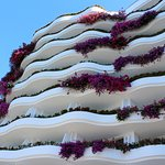 Grand Miramar All Luxury Suites & Residences Foto