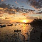 Billede af Amorita Resort