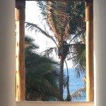 Foto de Sunset Suites & Boutique