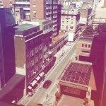Foto de Two Hotel Buenos Aires