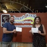 Photo of Smart Cook Thai Cookery School
