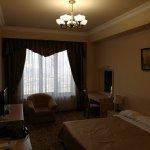 Foto de Best Eastern Hotel Metropol