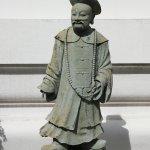 Photo of Wat Bowonniwet Vihara