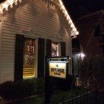 Photo of The White House Tavern