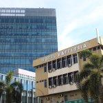 Hotel Rafflesia