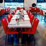 Foto di Aprile Restaurant Stillorgan
