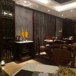 Golden Lotus Boutique Hotel Foto