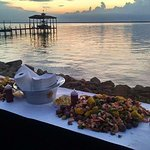CATERING LOW COUNTRY BOIL