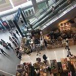 Photo de Terminal 21