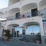 Hotel Margherita Foto