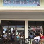Photo of 808 Grindz Cafe