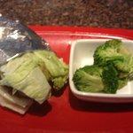 صورة فوتوغرافية لـ Red Robin Gourmet Burgers