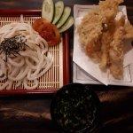 ภาพถ่ายของ Ninja Ramen Japanese Restaurant