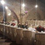 Photo of Il Ghiottone Raffinato Ristorante e Catering